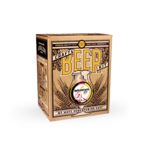 Beer Brewing Kits