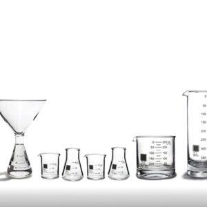 Periodic Tableware